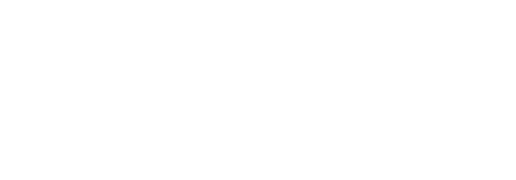 alliance-logo-white-web.png